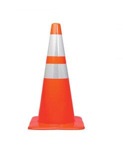cọc tiêu giao thông traffice cone Carstopper