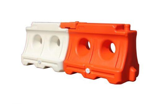 giải phân làn giao thông bằng nhựa carstopper