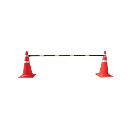 thanh nối cọc tiêu giao thông Carstopper